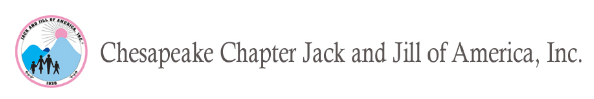 Chesapeake Chapter Jack and Jill of America, Inc.